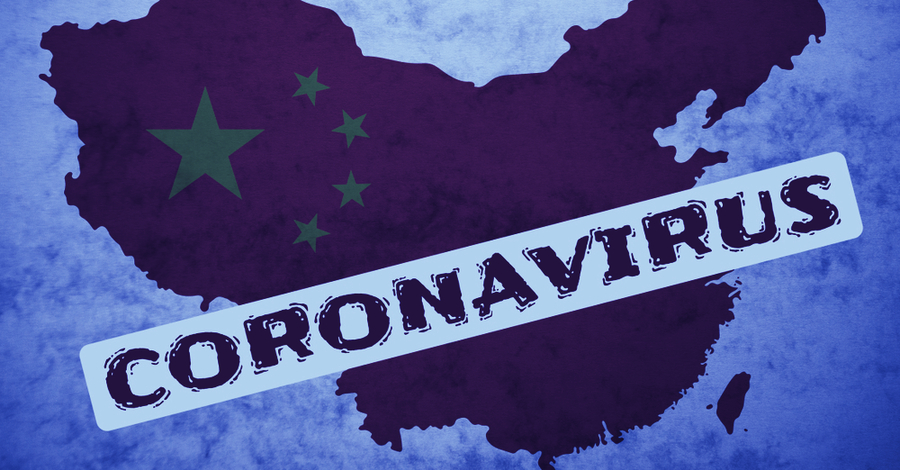 Coronavirus will delay China's digital currency - Decrypt