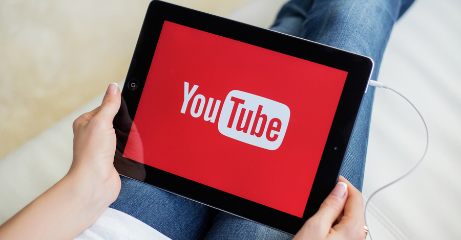 YouTube bans Bitcoin videos again: When will it end?