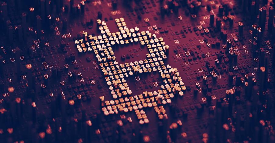 Hal Finneys idea now sees $18 million Bitcoin price prediction