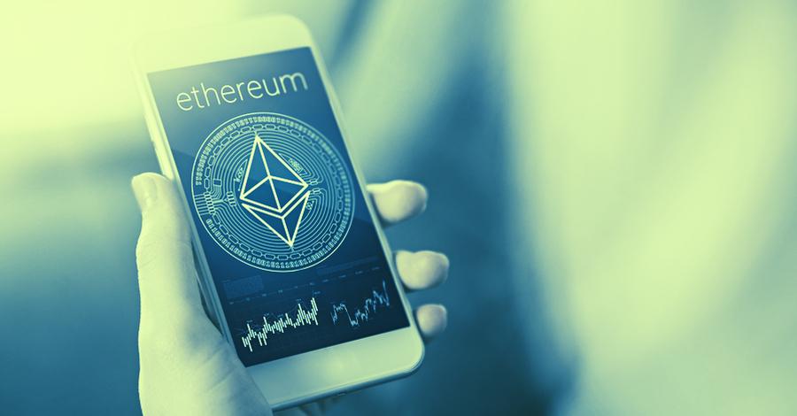 Nimbus gets $650,000 grant to take Ethereum mobile