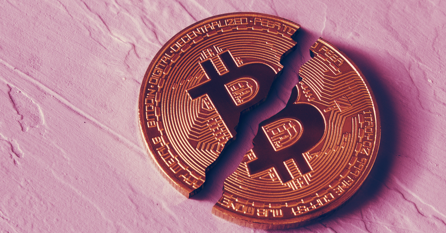 5 bitcoin price predictions that hilariously failed