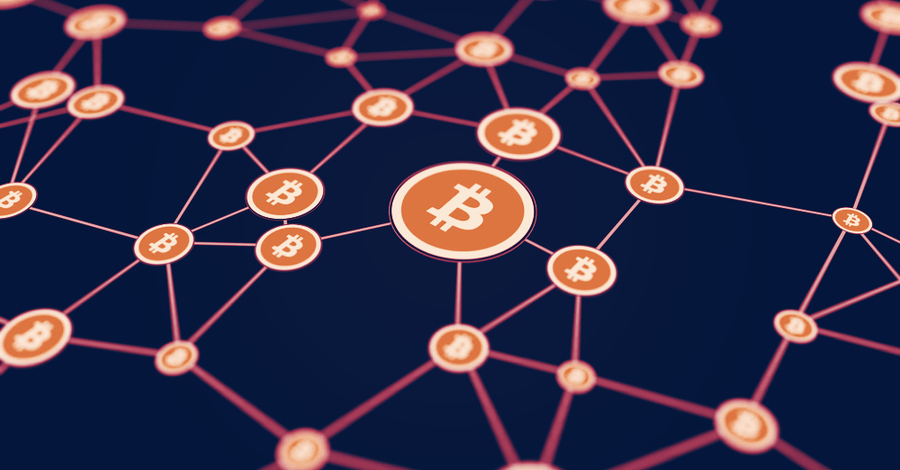 Why you should always generate new Bitcoin addresses