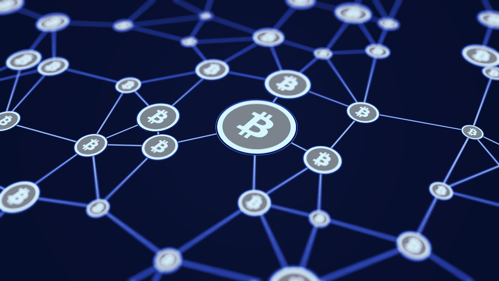 Blockchain Caucus Co-chair: Identify Crypto Users and Reverse Transactions