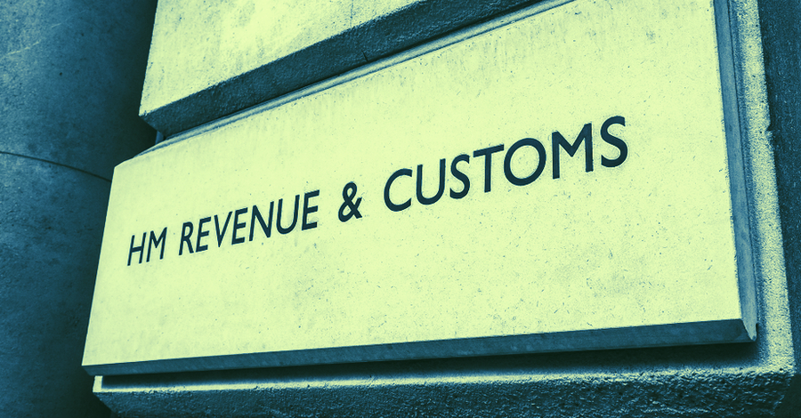 HMRC explains why it wants to track your Bitcoin