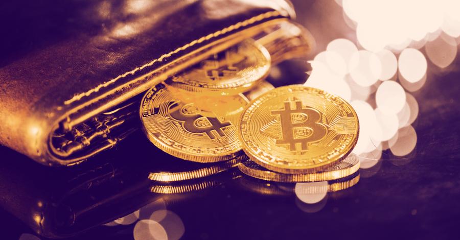 Peter Schiff admits foolish error cost me my Bitcoin