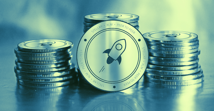 Stellar price spikes 15 percent following Lightnet funding round - Decrypt