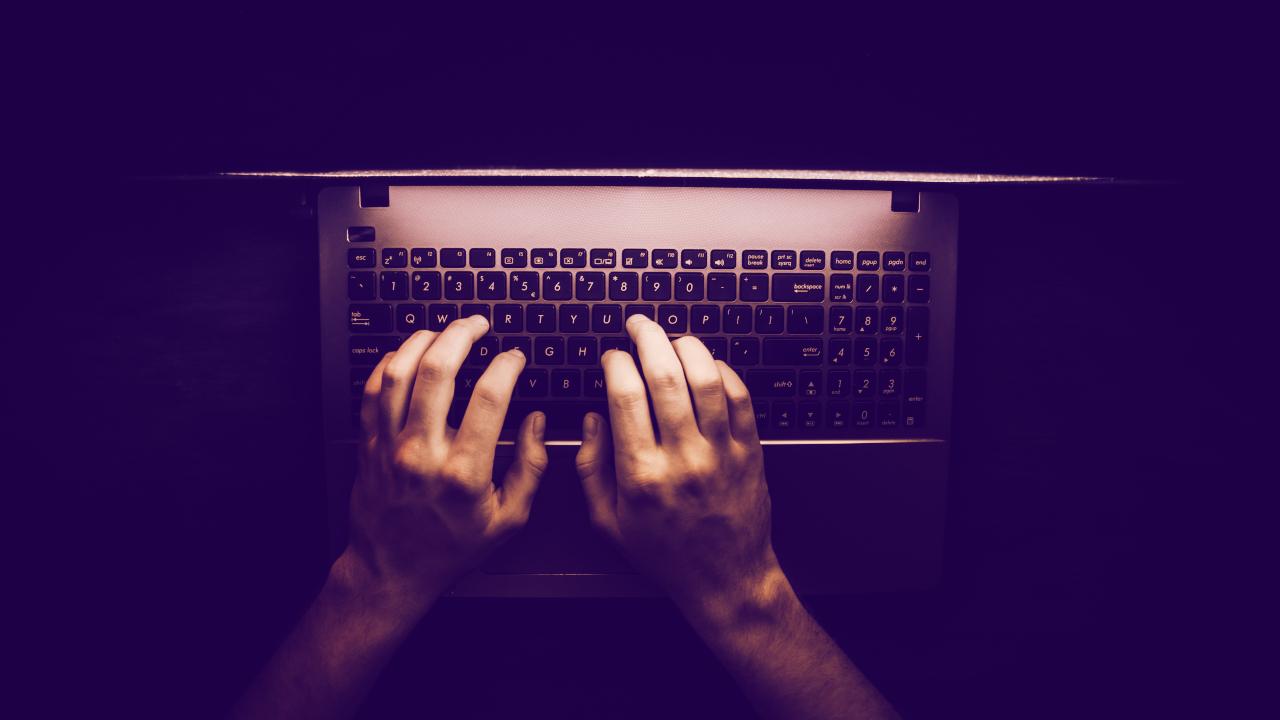 Dark Web Tool That Tracks Dirty Bitcoin Returns After Week-Long Shutdown