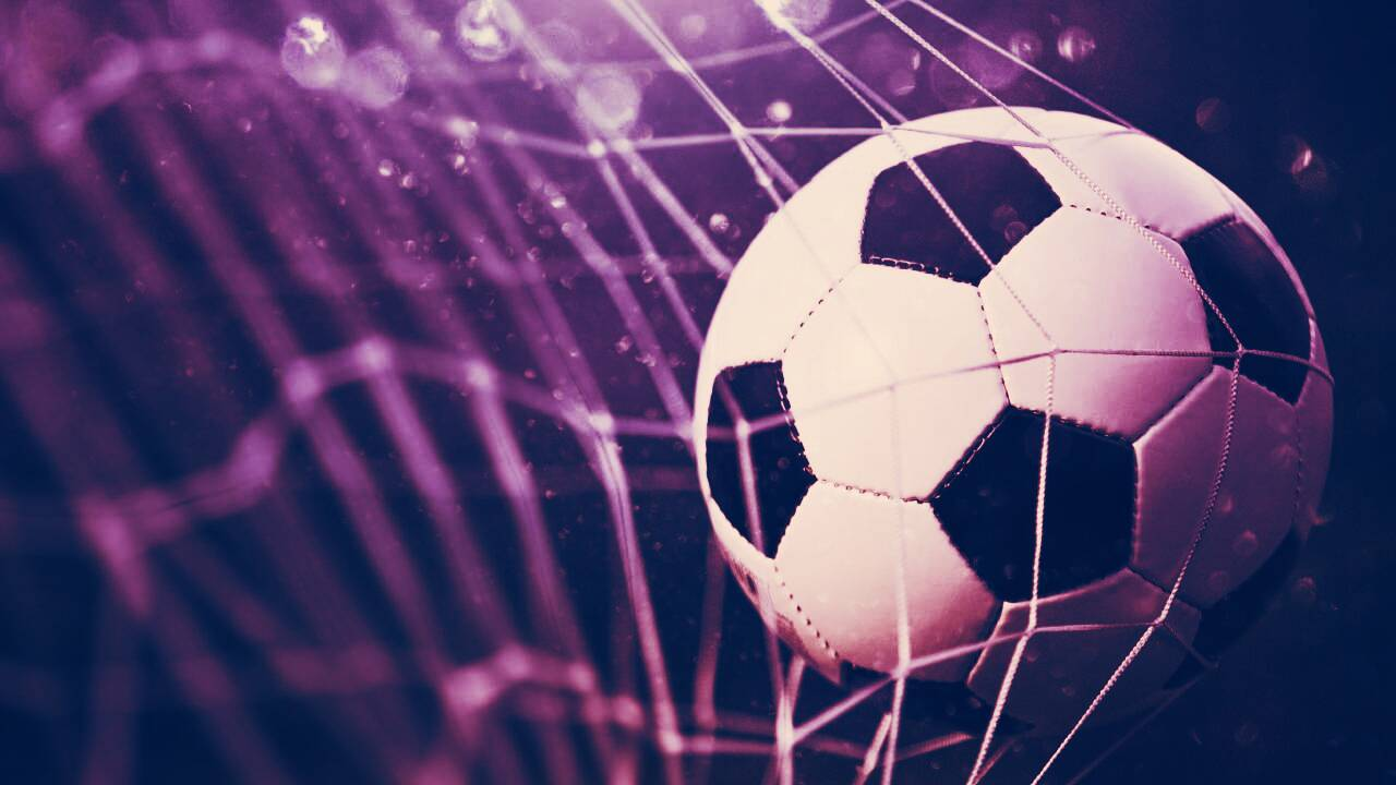 LaLiga Partners with Sorare for NFT Fantasy Soccer Card Game
