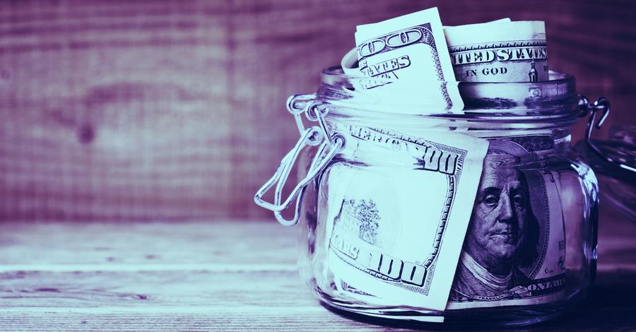 Ethereum rival Nervos announces first recipients of $30 million grant - Decrypt