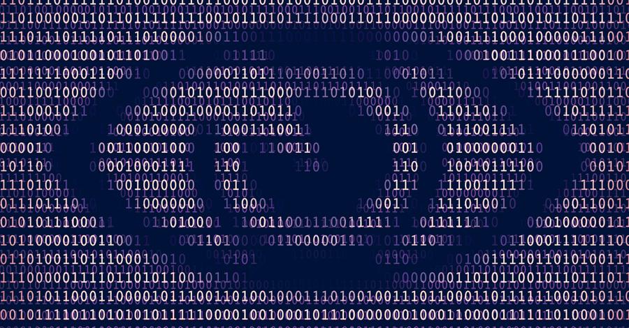 Google rival Brave uncovers mass surveillance of UK citizens