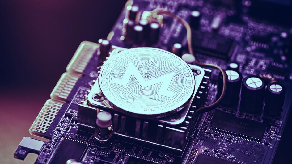 Monero Developers Disclose 'Significant' Bug in Privacy Algorithm