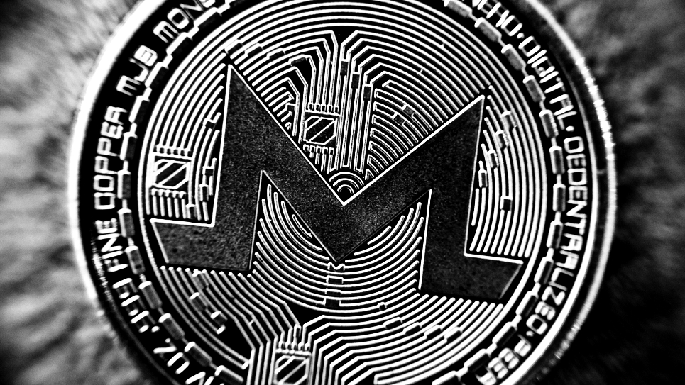 how to sell monero