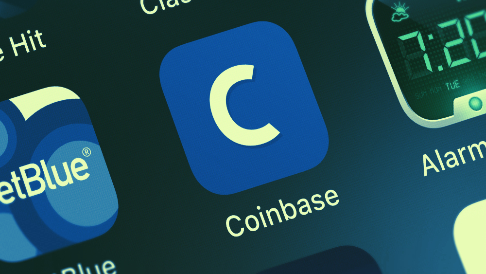 Majority of UK Citizens 'Very Interested' in Crypto-Backed Loans: Coinbase Survey