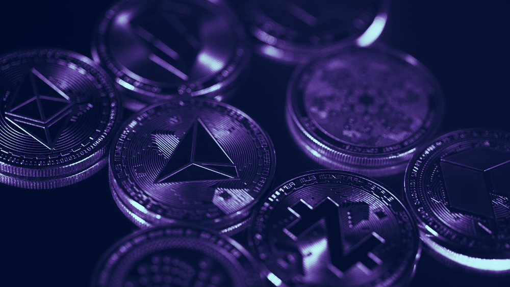 XRP and Ethereum Classic Rise 10% Amid Slight Market Decline