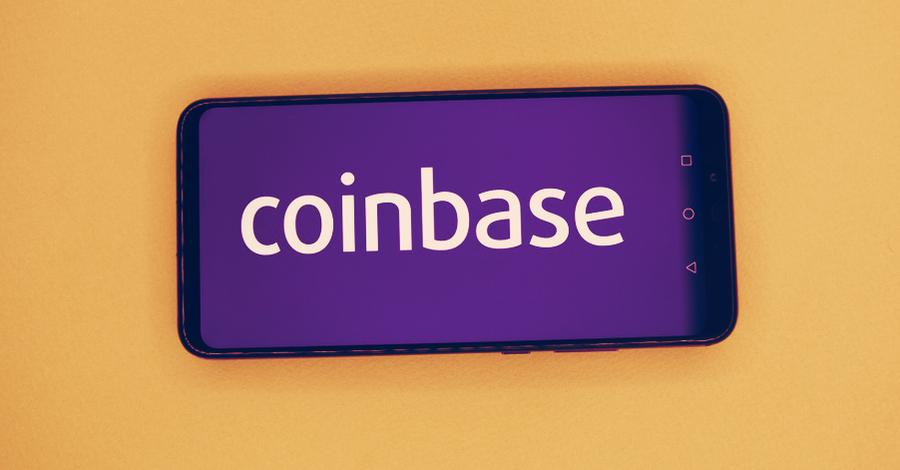 Coinbase gives Ethereum stablecoin Dai a big boost - Decrypt