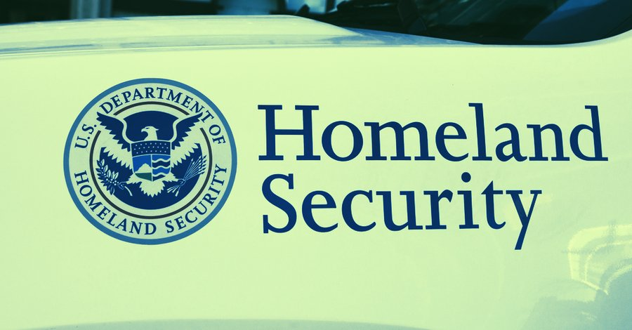 Homeland Security unveils its Bitcoin snooper force