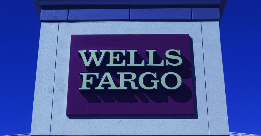 Wells Fargo invests $5 million into Bitcoin startup Elliptic - Decrypt