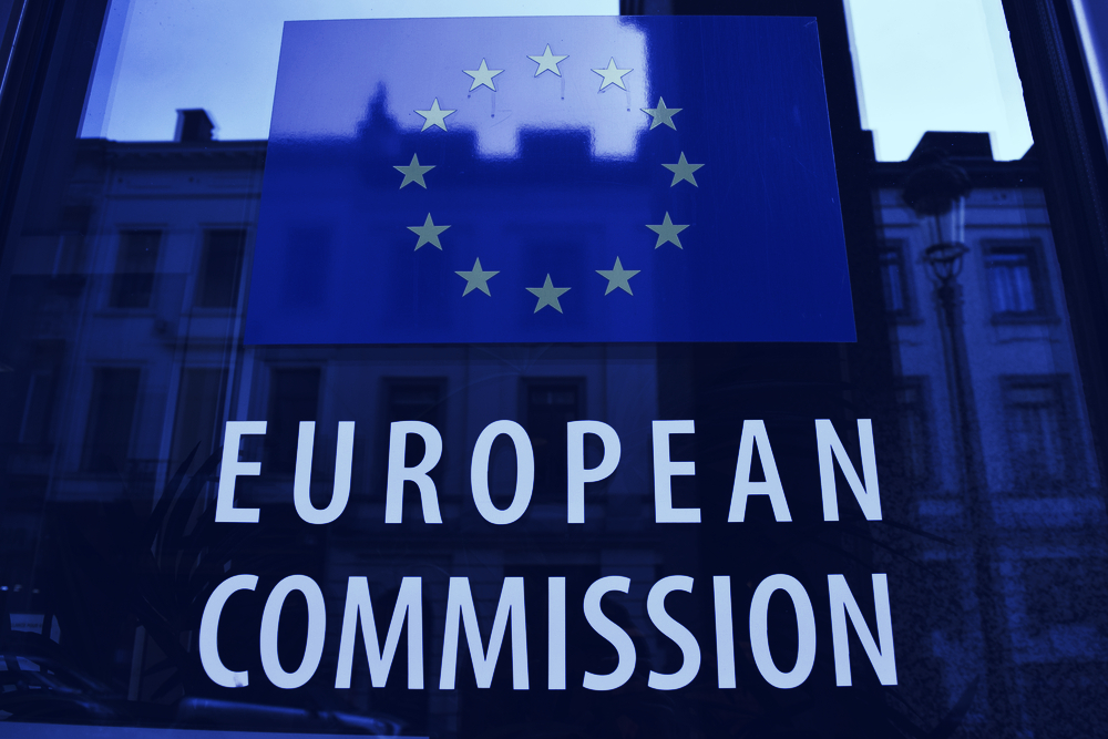 EU to Propose New Anti-Money Laundering Body to Crack Down on Crypto: Report
