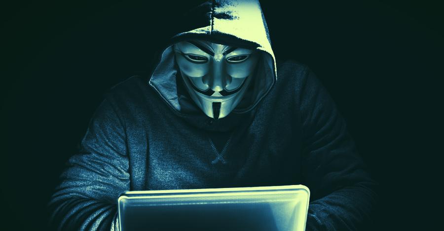 How a genius hacker made $350,000 exploiting DeFi - Decrypt