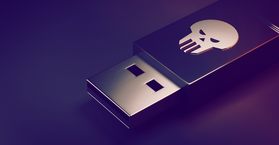 Cybercriminals target Bitcoin wallets in data hack - Decrypt