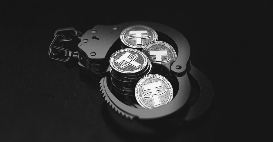 Chainalysis launches AML solution for Tether - Decrypt