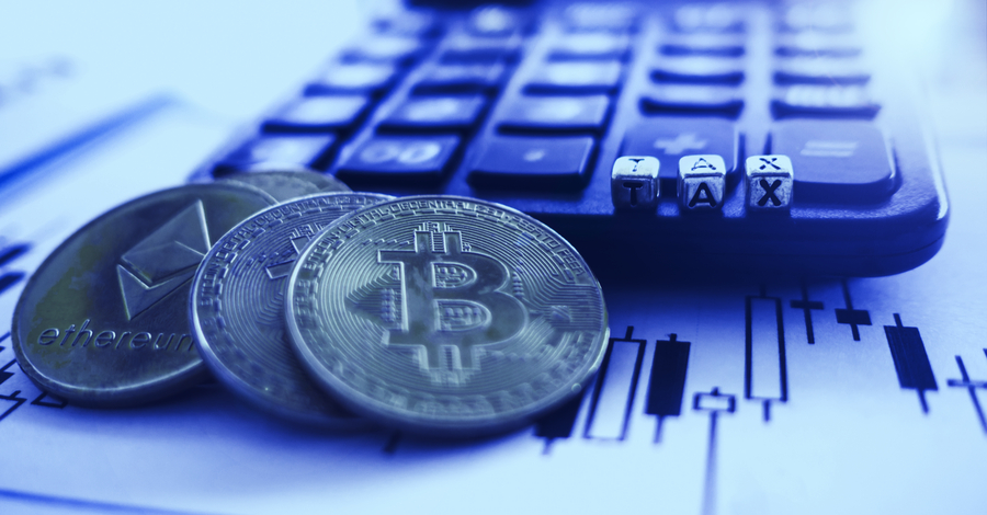 Unsure how to file crypto taxes? Expert opinions cost $99 a year - Decrypt