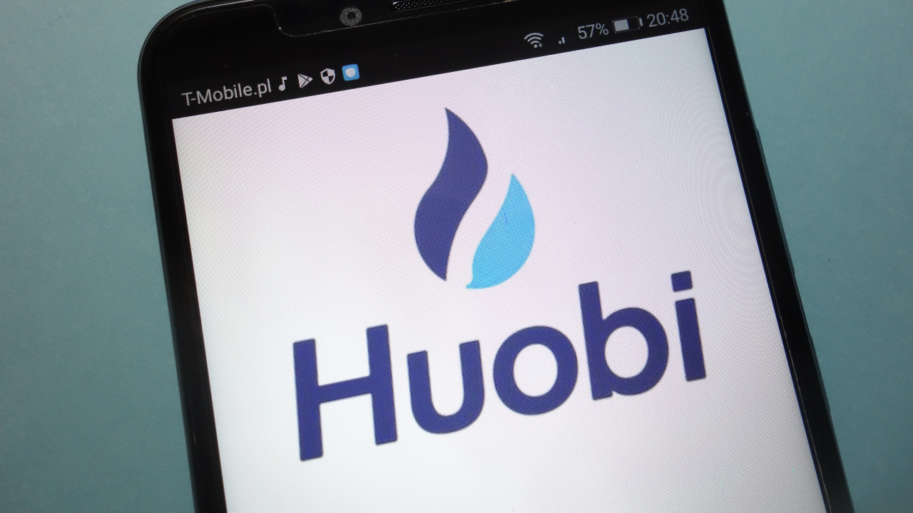 Huobi Lite is aimed at capturing the Southeast Asian markets, which a spokesperson told Decrypt is underserved by current offerings.