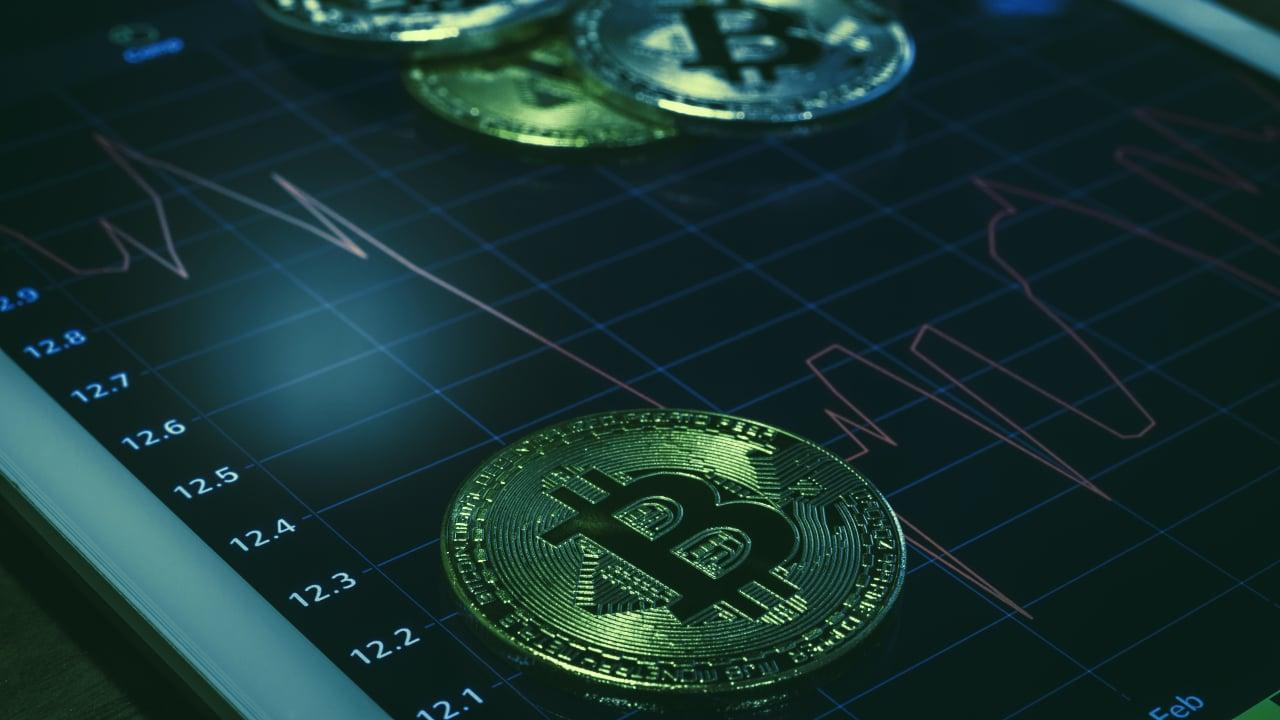 Despite Historic Crash, Most Bitcoin Investors Still in Profit: Report