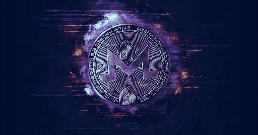 Privacy coin Monero ticks back up in price - Decrypt