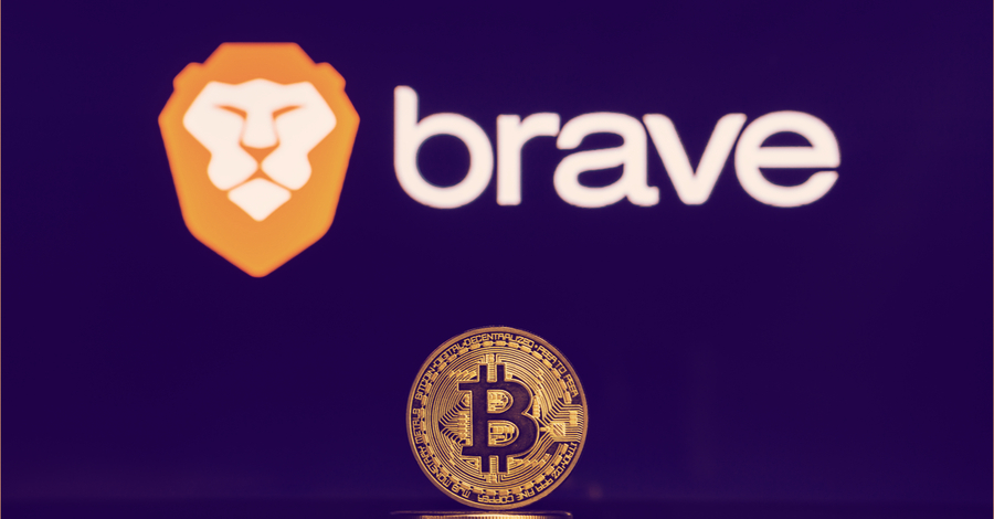 Brave taps Binance for crypto trading widget in browser - Decrypt
