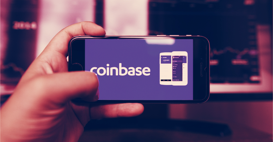 Coinbase Wallet integrates DeFi directly into app