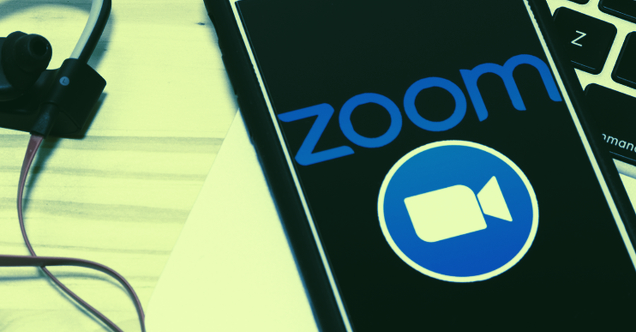 Zoom is watching you. Here's what you can do about it - Decrypt