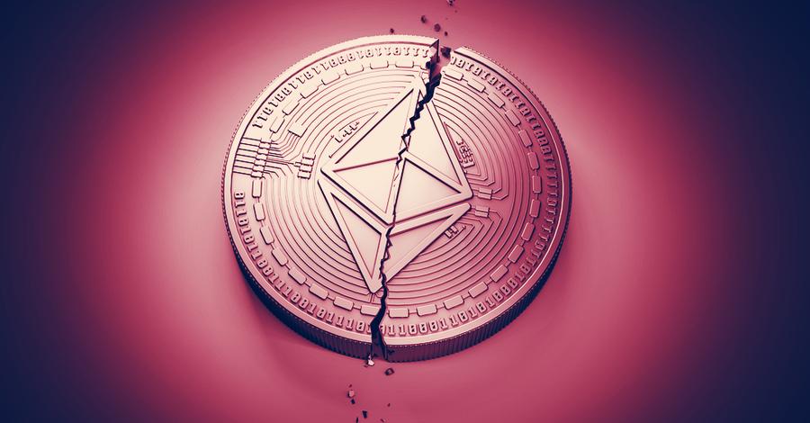 Ethereum 2.0 audit reveals potential weaknesses - Decrypt