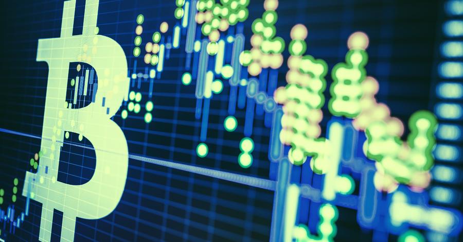 Bitcoin, stocks rally as US floods economy with $2 trillion - Decrypt