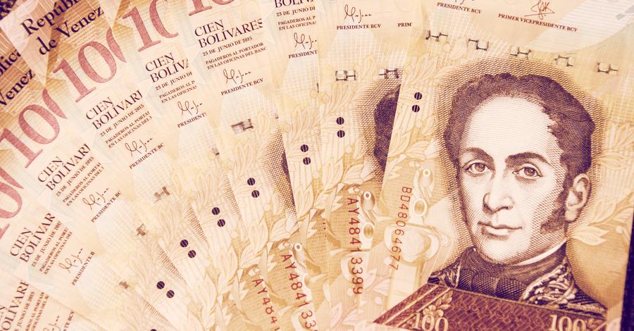 venezuela-banks-coronavirus-bitcoin-trading-900x470.jpg