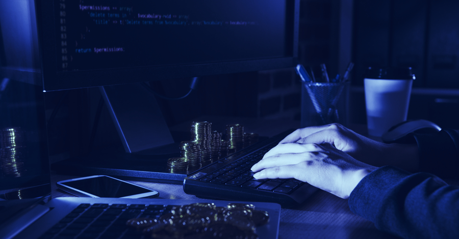 Bitcoin stealer infected 700+ libraries of major programming language - Decrypt