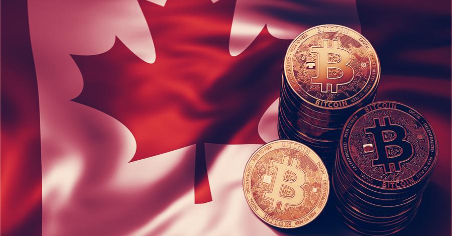 Bull Bitcoin unveils Liquid Canadian dollar payments - Decrypt
