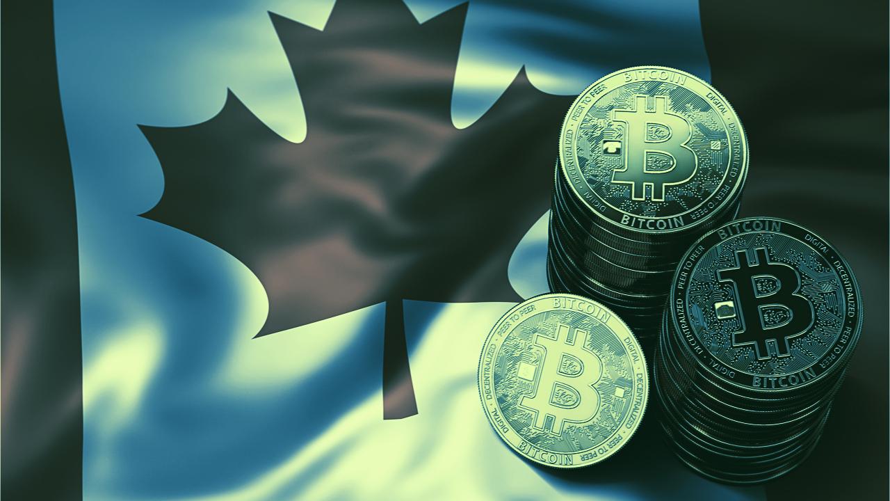 Kaip Investuoti Į Bitcoin Atsargas Kanadoje, Kaip padaryti daugiau pinigų iš namų