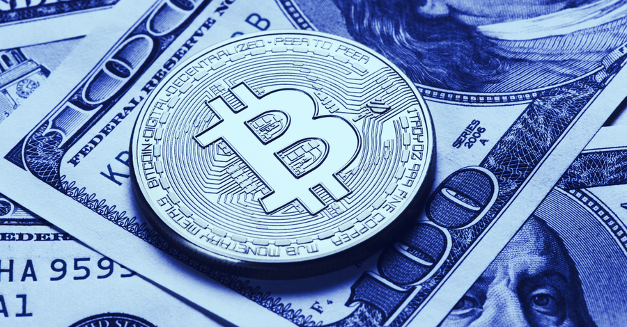 Transactions per block bitcoin