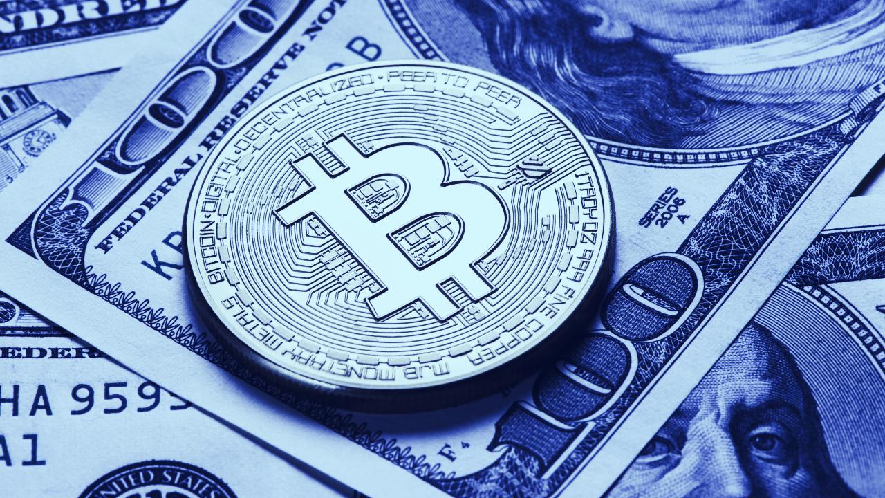 Bitcoin: El Salvador ha tracciato la via