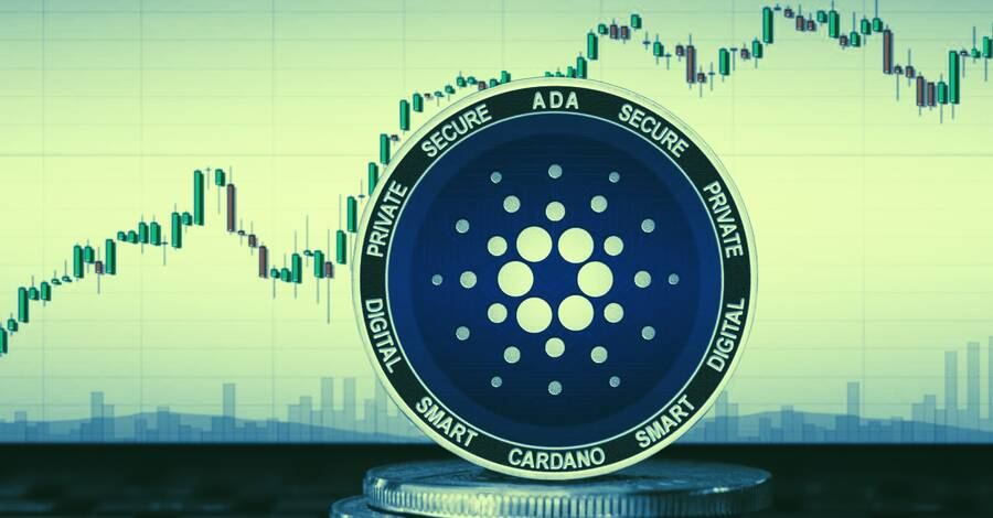 Tezos and Cardano streets ahead of Bitcoin, says Weiss Ratings