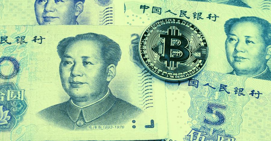 Chinese Bitcoin mining operator shutters major pool as profitability tanks