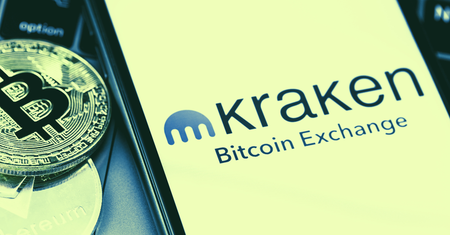 Kraken hires coauthor of controversial SAFT whitepaper to lead legal team