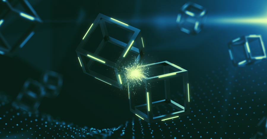 Cardano produces first block for its Shelley blockchain