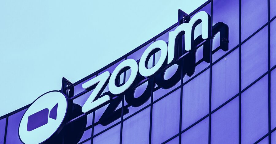 Zoom's privacy issues: Here's what you need to know - Decrypt