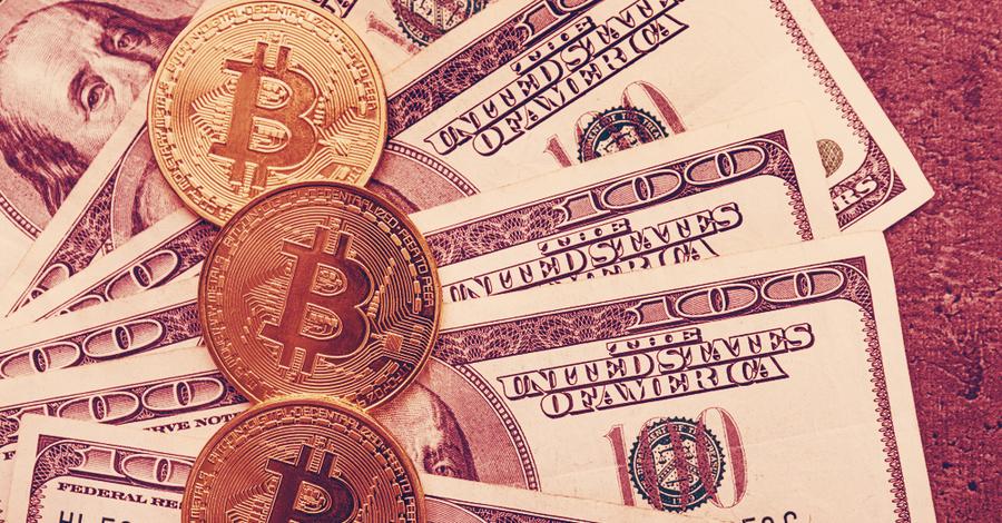 Bitcoin price soars following $300 million Tether increase