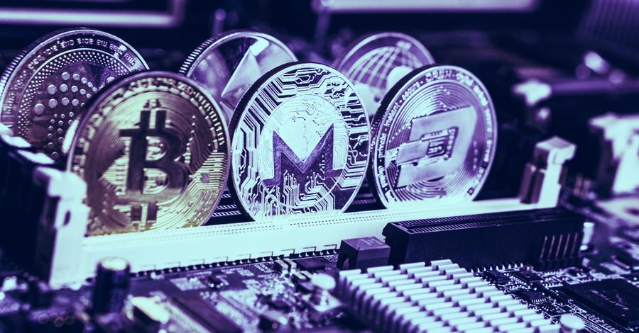 Hacker steals $250,000 from crypto exchange Bisq