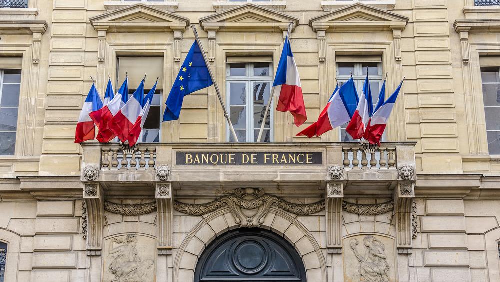 France moves towards digital euro