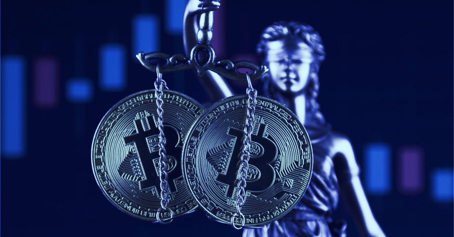 Bitcoiners push for mass privacy on Satoshi's birthday - Decrypt