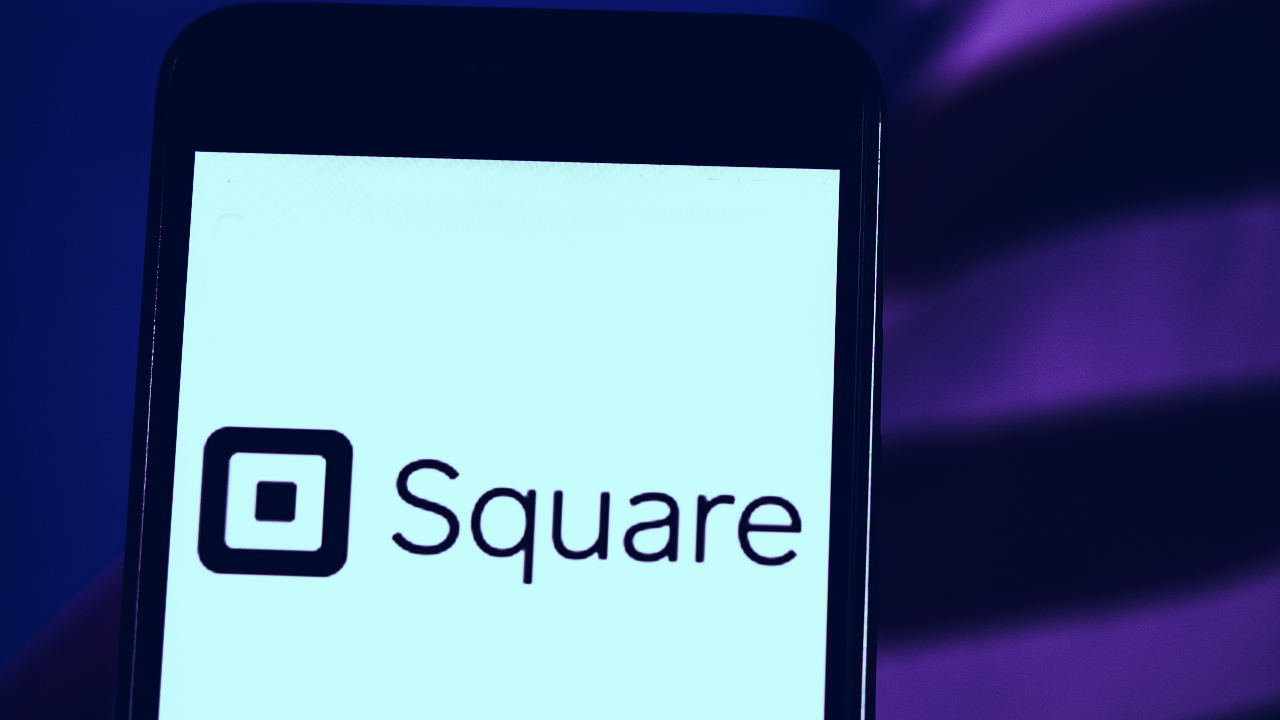 Square Launches $5M Bitcoin Fund to Promote Crypto Inclusion